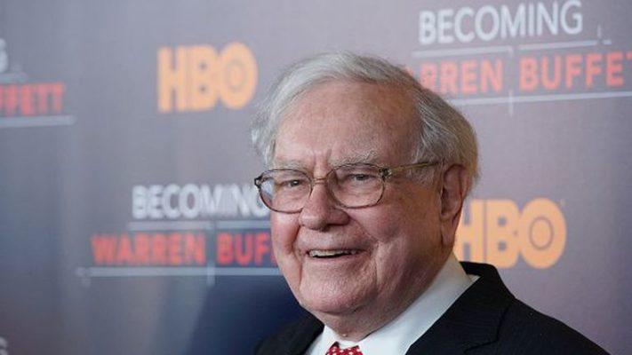 Милијардерот Ворен Бафет предвидува лош крај за биткоин