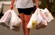 Монтреал ги забрани пластичните кеси