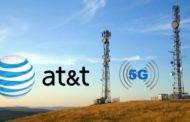 AT&T најави активирање на 5G мрежа до крајот на 2018 година