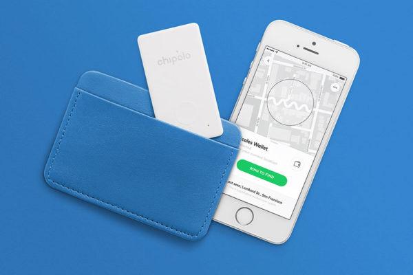 CES Лас Вегас: Словенечки стартап претстави паметен паричник кој не се губи!