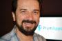 Илијанчо Гаговски: Placeformer е алатка со глобален потенцијал за брзо истражување на пазарот!