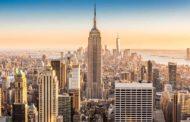 Њујорк повлекува инвестиции од 5 милијарда долари од индустријата за фосилни горива