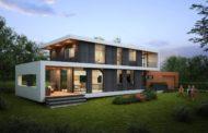 Да ги разбиеме десетте митови за пасивна куќа