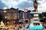 Business Insider го рангираше Скопје меѓу градовите каде што може да се преживее со помалку од 690 евра месечно