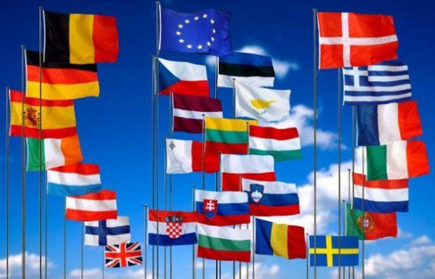 Кои држави сметаат дека имале најголема корист од ЕУ?