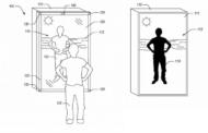Amazon патентираше огледало кое ви овозможува виртуелно да пробувате облека