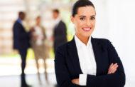 Министерството за економија објави повик за субвенционирање за фирми управувани од жени