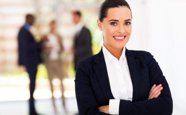 Само 27 отсто од компаниите во Македонија се сопственост на жени