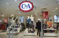 Кинески инвеститор ќе го купи модниот ланец C&A