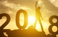 Девет нешта од кои секој претприемач треба да се ослободи за да успее во 2018