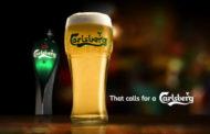 Новите пива на данската пиварница Carlsberg ќе ги прави робот