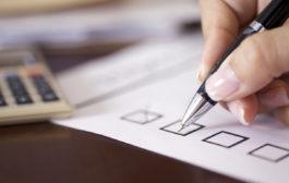 12 точки кои треба да ги исполните кога започнувате бизнис (1)