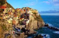 CNN: на овие 12 дестинации не треба да патувате годинава!
