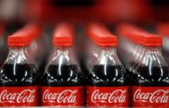 Coca-Cola ќе ги рециклира сите пластични шишиња