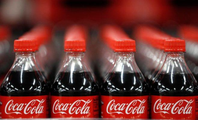Coca-Cola поскапува?