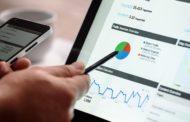 Седум трендови во дигиталниот маркетинг во Македонија
