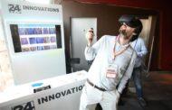 Во март во Загреб се одржува Digital Takeover, најголемата регионална дигитална конференција
