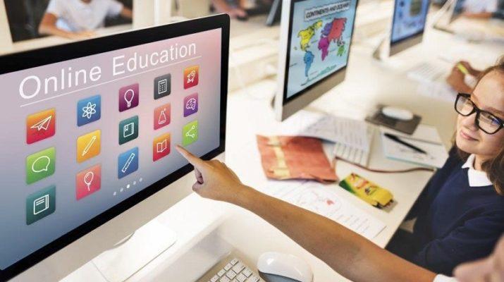 Четири начини на кои универзитетите ја поттикнуваат иновативноста