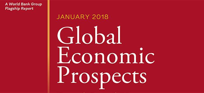 Светска банка прогнозира раст на македонската економија годинава од 3,2%