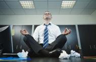 Осум совети како да го подобрите фокусот при работењето