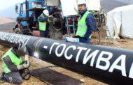 Македонија годинава ќе добие нови 80 километри гасовод