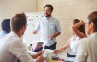 Tip of the Week – Надворешни соработници
