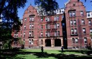 Професор на Харвард тврди дека за 10 години нема да постојат половина од факултетите