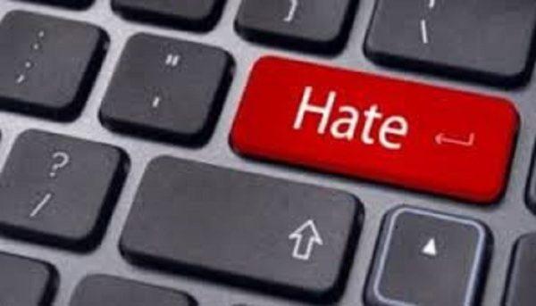 Германија ќе го казнува говорот на омраза на социјалните мрежи со 50 милиони евра