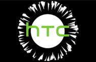 HTC направи сијалици кои можат да ви го спасат животот