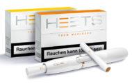 Филип Морис престанува да произведува цигари, ќе ги усовршува алтернативните Heets