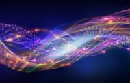 Нов канал за инфрацрвена комуникација е 300 пати енергетски поефикасен од WiFi
