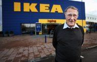 Почина човекот кој со својата IKEA го освои целиот свет