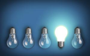 Како можат компаниите да поттикнат повеќе иновации