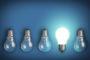 Како можат компаниите да поттикнат повеќе иновации?
