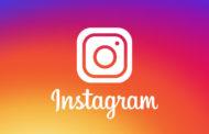 Instagram е најлоша социјална мрежа за менталното здравје на луѓето