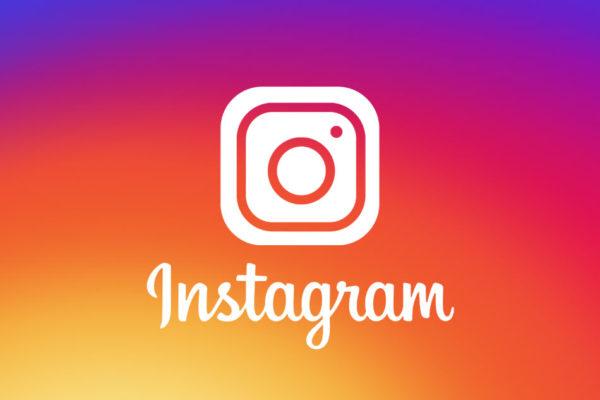 Instagram воведува опомена за навредливи коментари