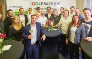 Словенечки стартап собра 18 милиони долари за само 80 секунди