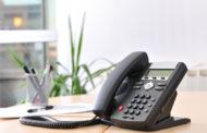 Истражување – фиксната телефонија изумира!