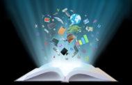 Осум книги со помош на кои ќе научите нови вештини за само еден месец