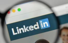Пет нешта кои вашиот LinkedIn профил им открива на работодавачите