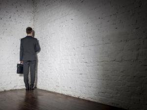 Велика Британија назначи министер за осаменост