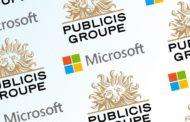 Публицис групацијата и Мајкрософт најавуваат партнерство за платформатаMarcel AI
