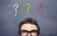 Три прашања кои треба да си ги поставите пред да започнете бизнис