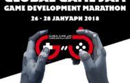 Креаторите на игри ќе го одржат својот глобален интернет-собир