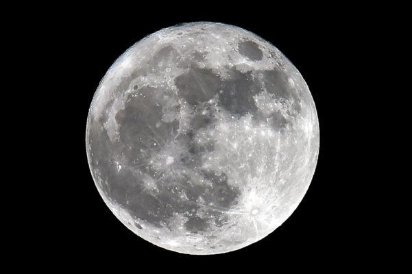 Кинеската сонда на Месечината однесе семе за одгледување зеленчук