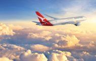 Се реализираше првиот лет на авион со гориво направено од семе од сенф