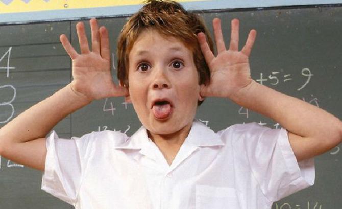 Оваа особина кај децата може да предвиди дали ќе станат успешни луѓе