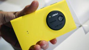 nokia-raboti-na-mobilen-telefon-koj-ke-ima-shest-kameri