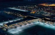 """Норвешка изгради еден од """"најзелените"""" аеродроми во светот"""