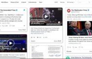 Populast – нов македонски агрегатор за вести од светот